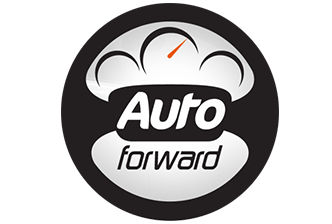 Autoforward Motors Inc., Brooklyn, NY